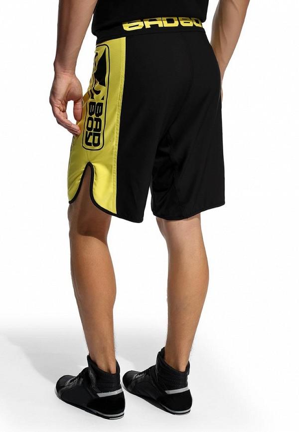 Мужские спортивные шорты Bad Boy BSS13M008-01: изображение 8