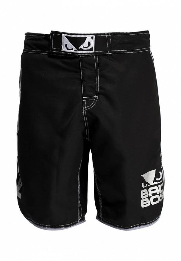 Мужские спортивные шорты Bad Boy BSS13M008-02: изображение 2