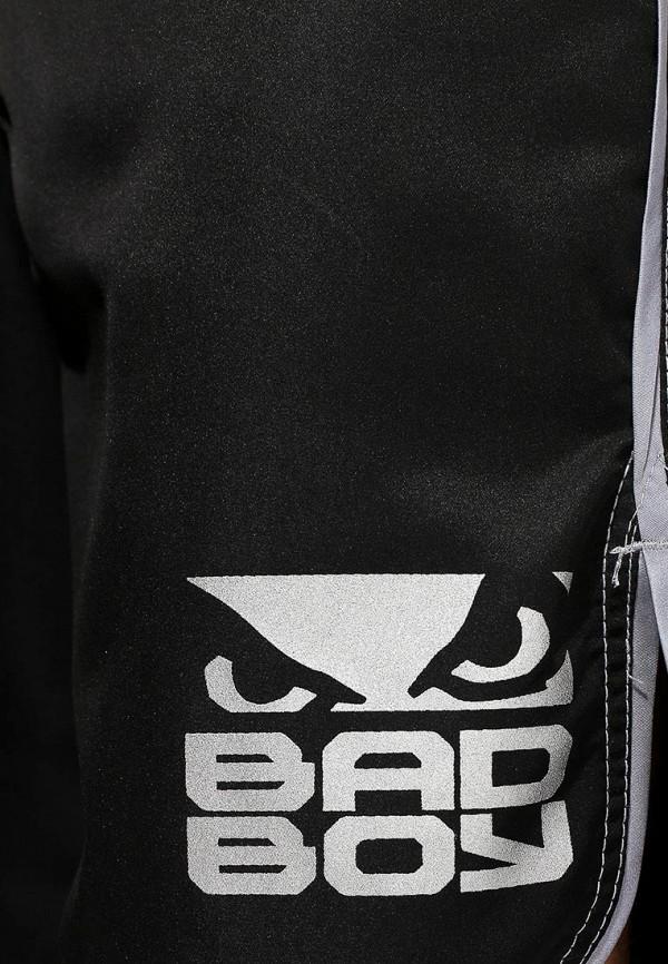 Мужские спортивные шорты Bad Boy BSS13M008-02: изображение 4