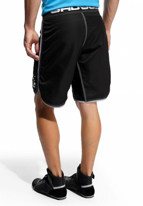 Мужские спортивные шорты Bad Boy BSS13M008-02: изображение 8