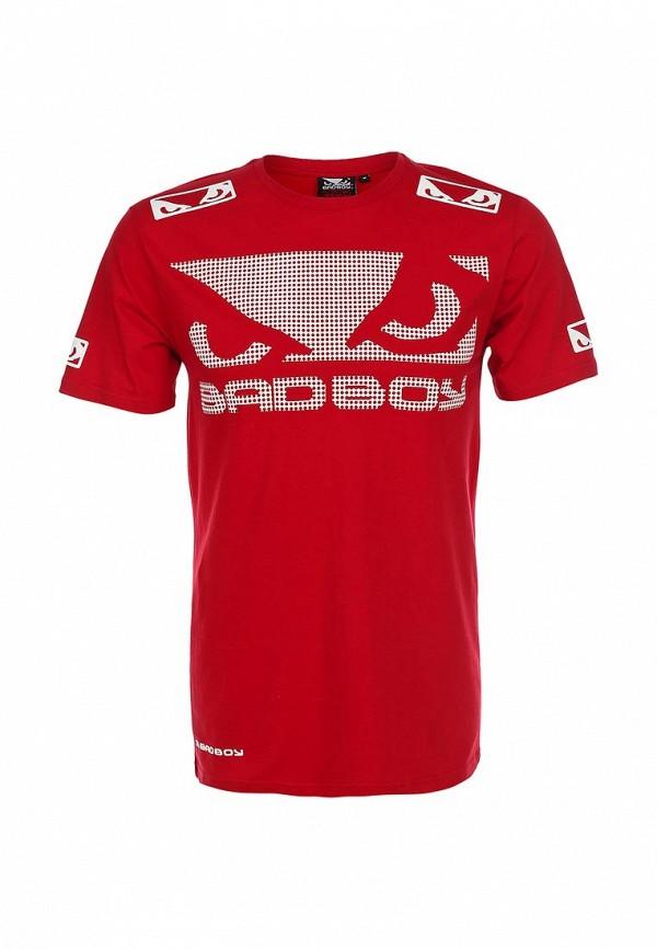 Спортивная футболка Bad Boy УТ000001472: изображение 1