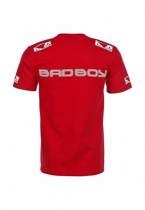Спортивная футболка Bad Boy УТ000001472: изображение 2