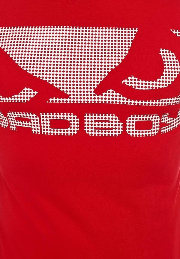 Спортивная футболка Bad Boy УТ000001472: изображение 3