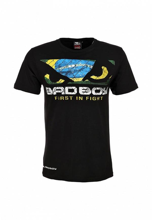 Спортивная футболка Bad Boy УТ000001474: изображение 1