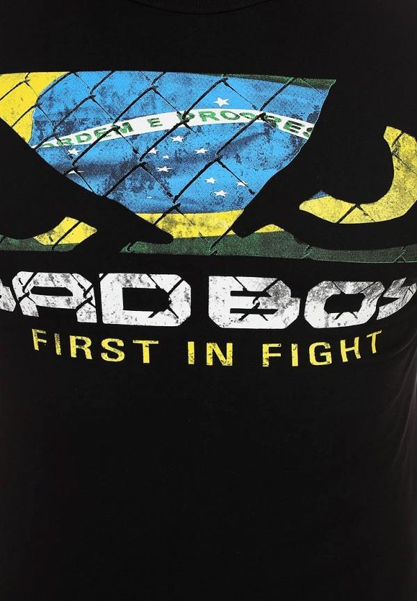 Спортивная футболка Bad Boy УТ000001474: изображение 3