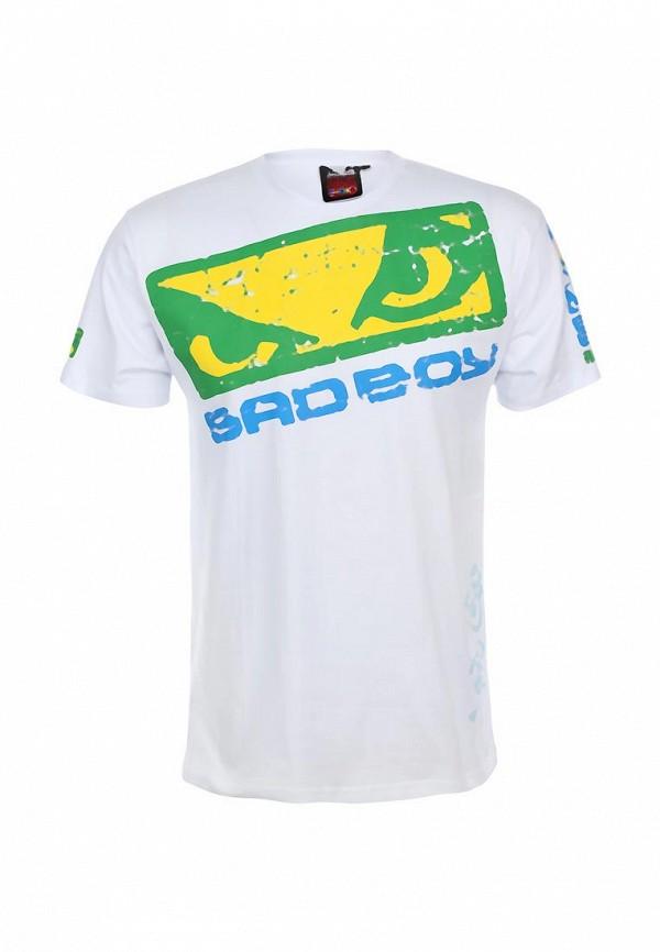 Спортивная футболка Bad Boy УТ000001475: изображение 1