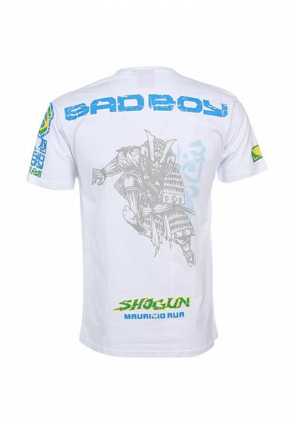 Спортивная футболка Bad Boy УТ000001475: изображение 2