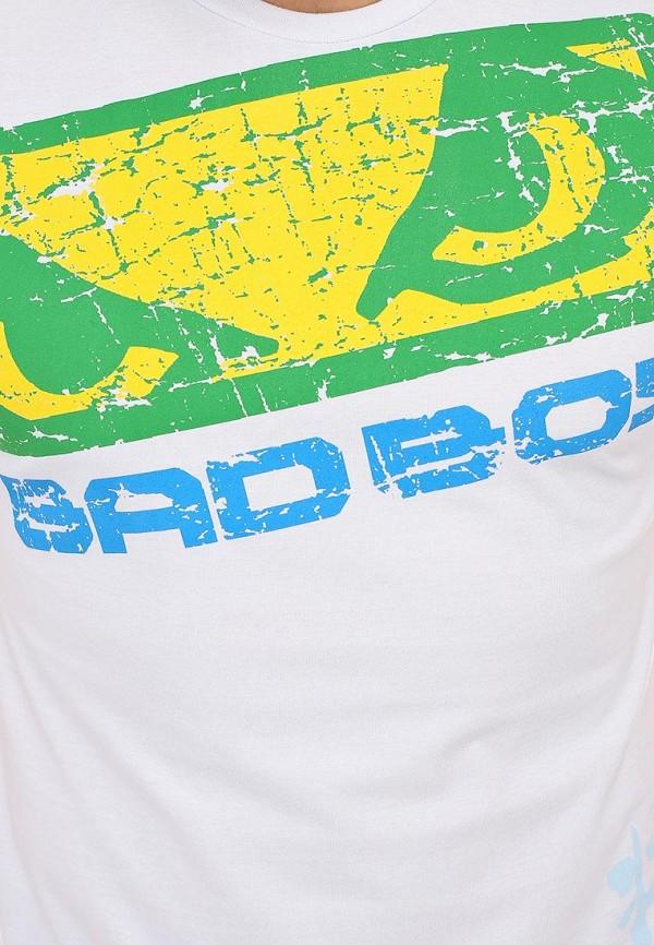 Спортивная футболка Bad Boy УТ000001475: изображение 3