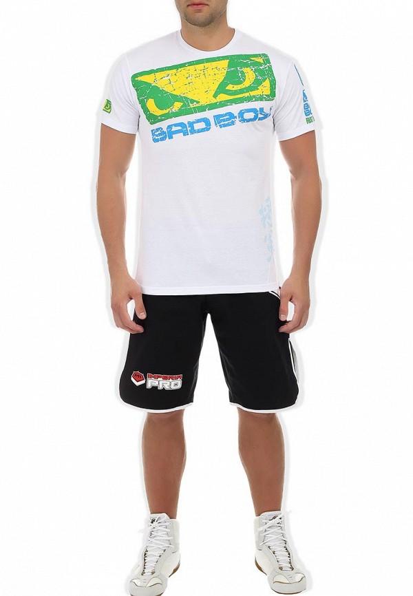 Спортивная футболка Bad Boy УТ000001475: изображение 4