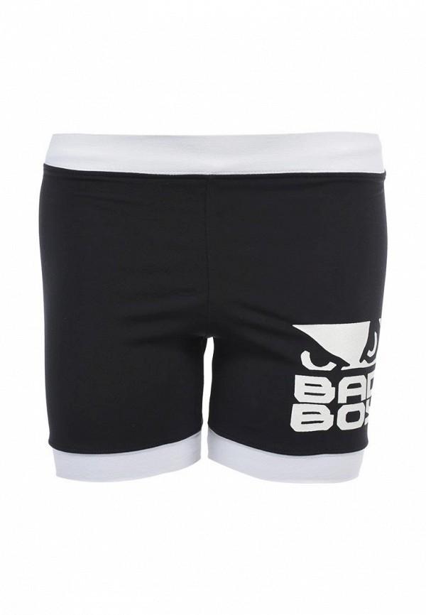 Мужские спортивные шорты Bad Boy УТ000001747: изображение 1