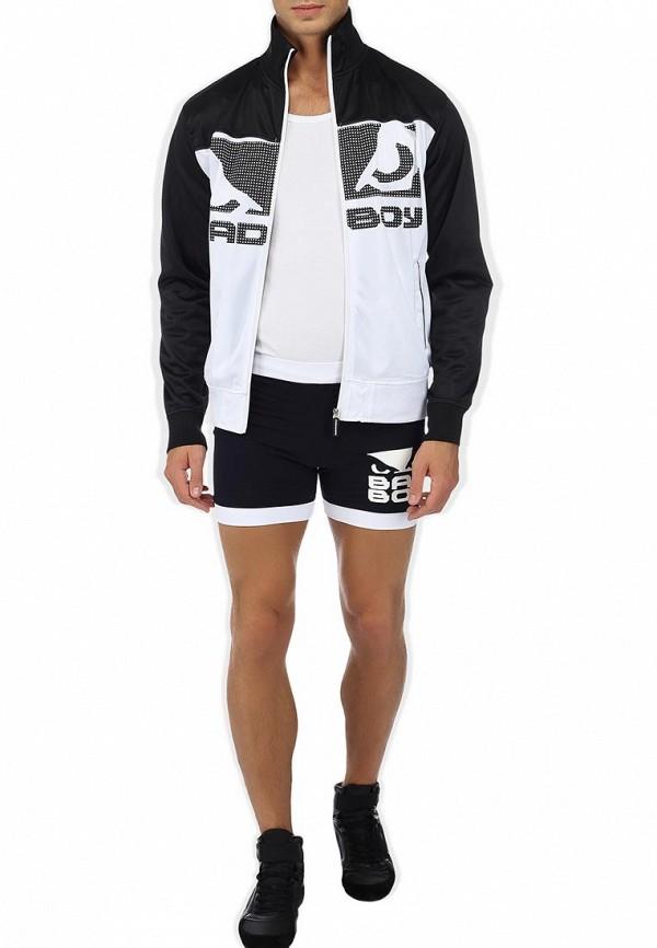 Мужские спортивные шорты Bad Boy УТ000001747: изображение 5