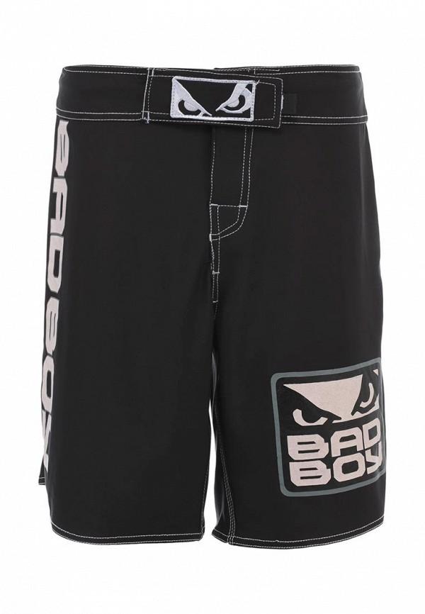 Мужские спортивные шорты Bad Boy УТ000001882: изображение 1