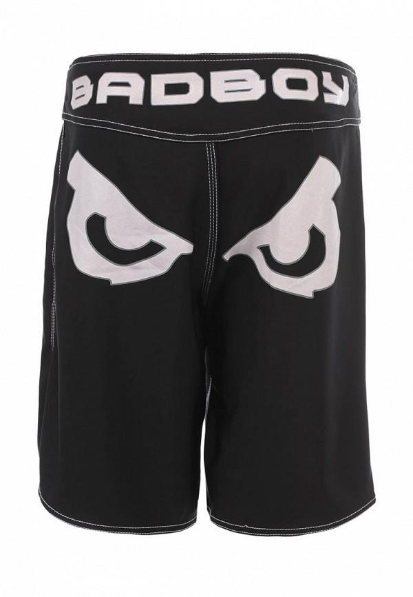 Мужские спортивные шорты Bad Boy УТ000001882: изображение 2