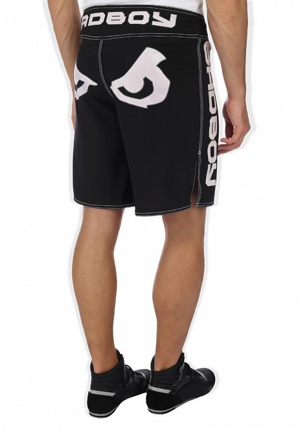 Мужские спортивные шорты Bad Boy УТ000001882: изображение 4