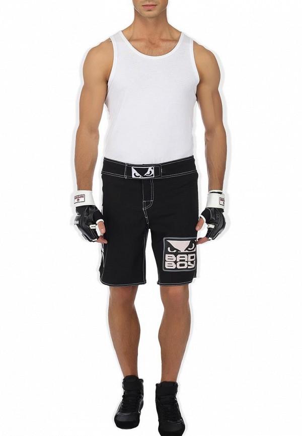 Мужские спортивные шорты Bad Boy УТ000001882: изображение 5