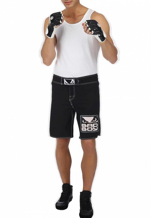 Мужские спортивные шорты Bad Boy УТ000001882: изображение 6