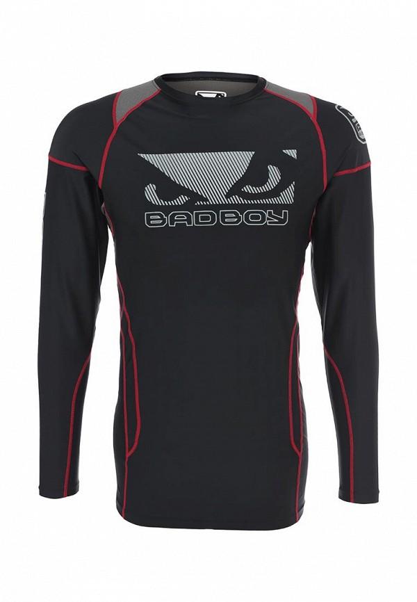 Спортивная футболка Bad Boy УТ000001989: изображение 1