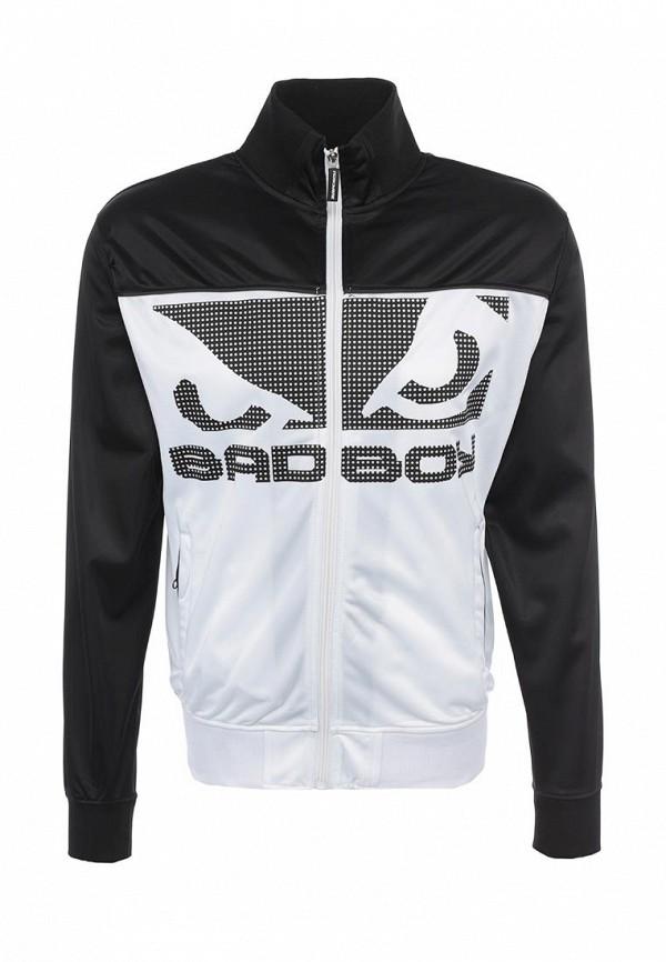 Олимпийка Bad Boy УТ000002000: изображение 1