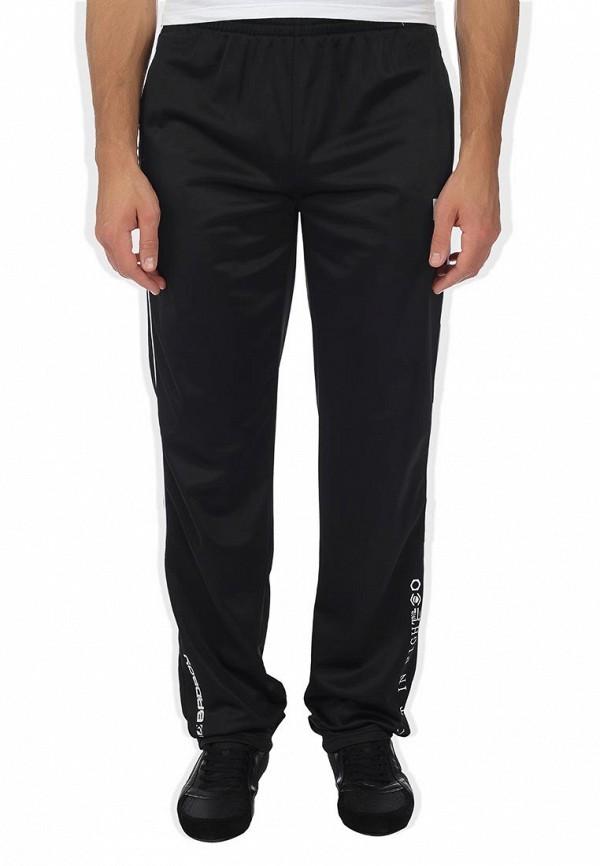Мужские спортивные брюки Bad Boy УТ000002018: изображение 1