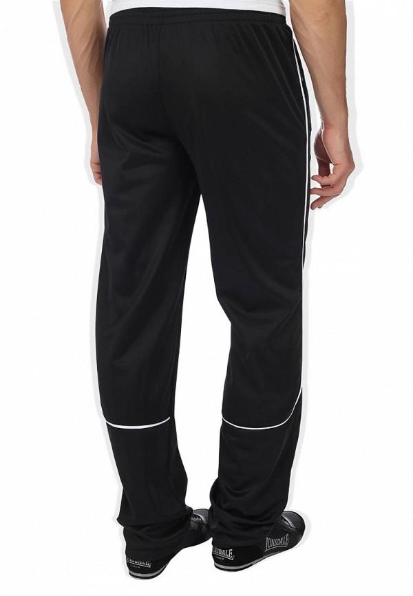 Мужские спортивные брюки Bad Boy УТ000002018: изображение 2