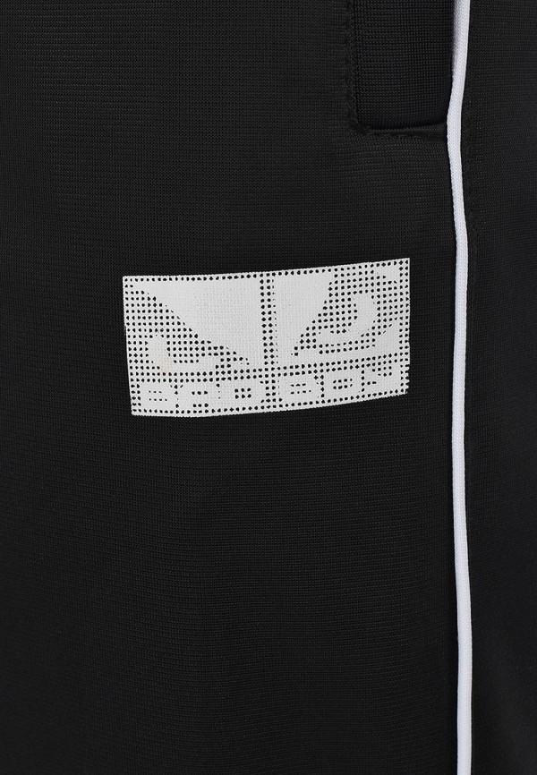 Мужские спортивные брюки Bad Boy УТ000002018: изображение 3
