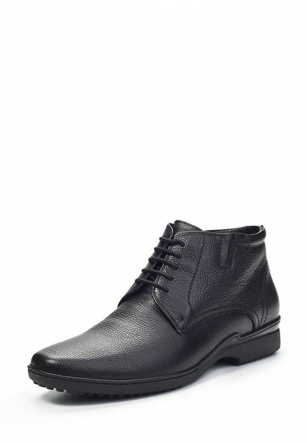 Мужские ботинки Balex 132740124/5: изображение 1