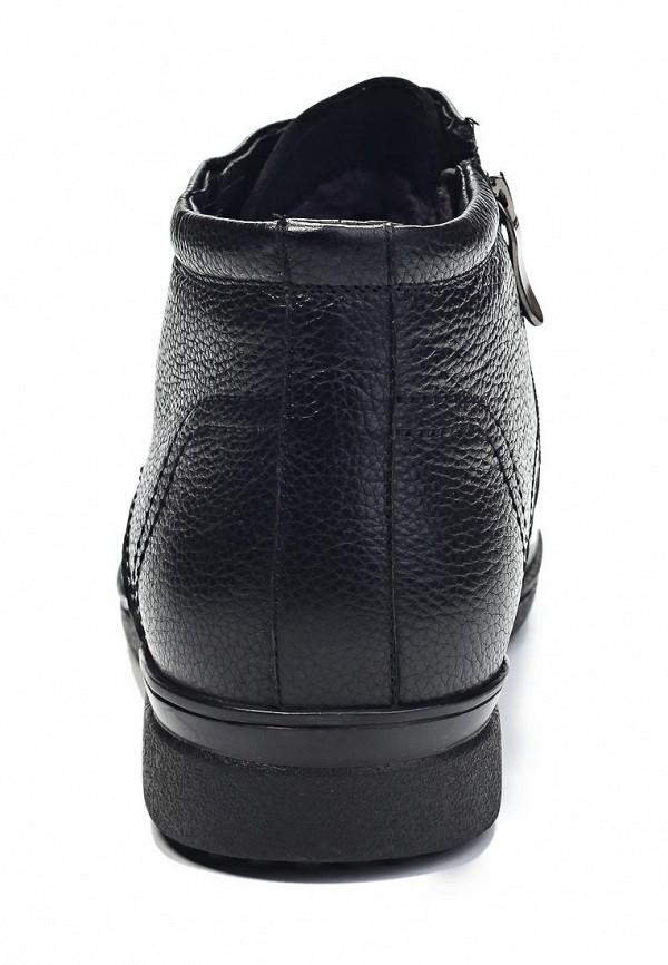 Мужские ботинки Balex 132740124/5: изображение 2