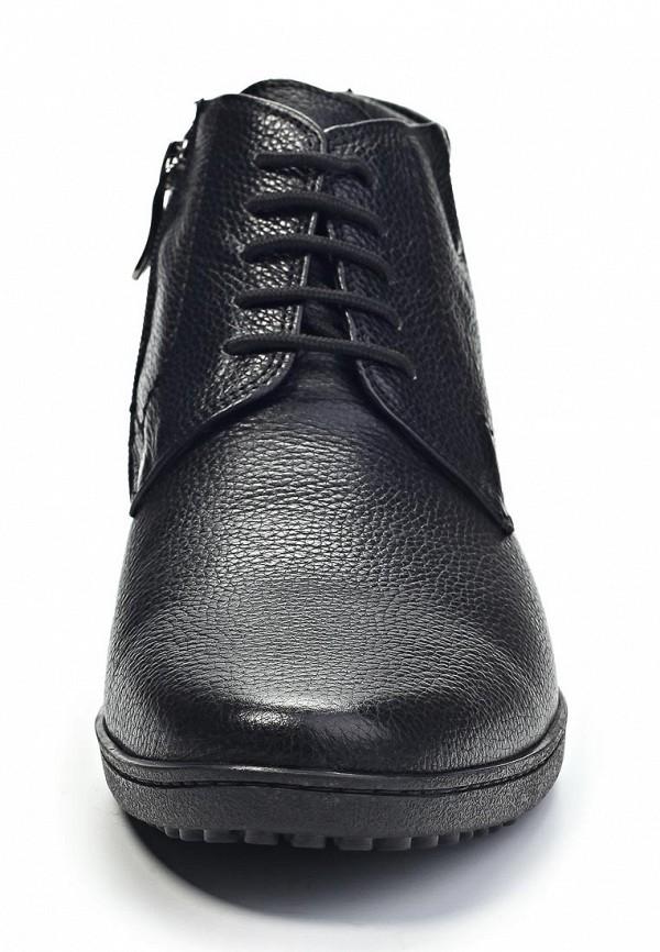Мужские ботинки Balex 132740124/5: изображение 4