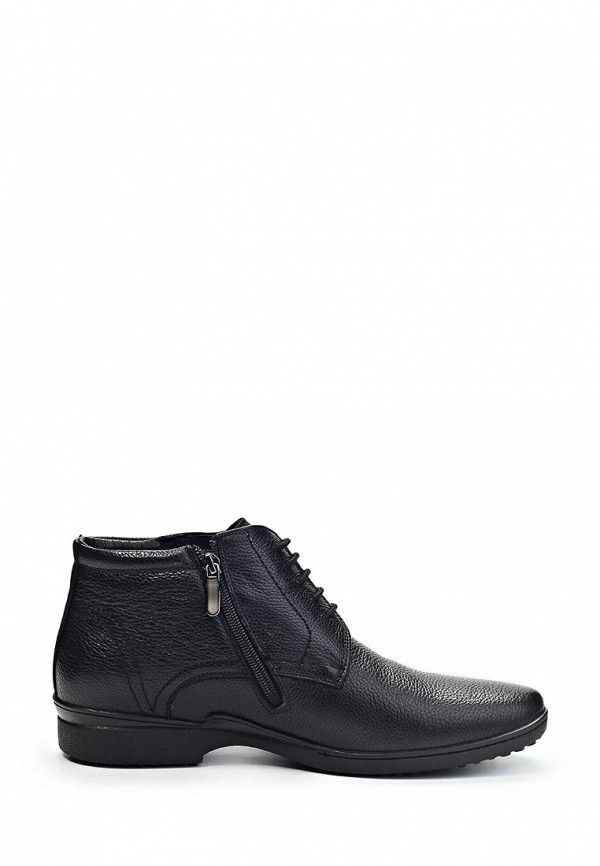 Мужские ботинки Balex 132740124/5: изображение 5