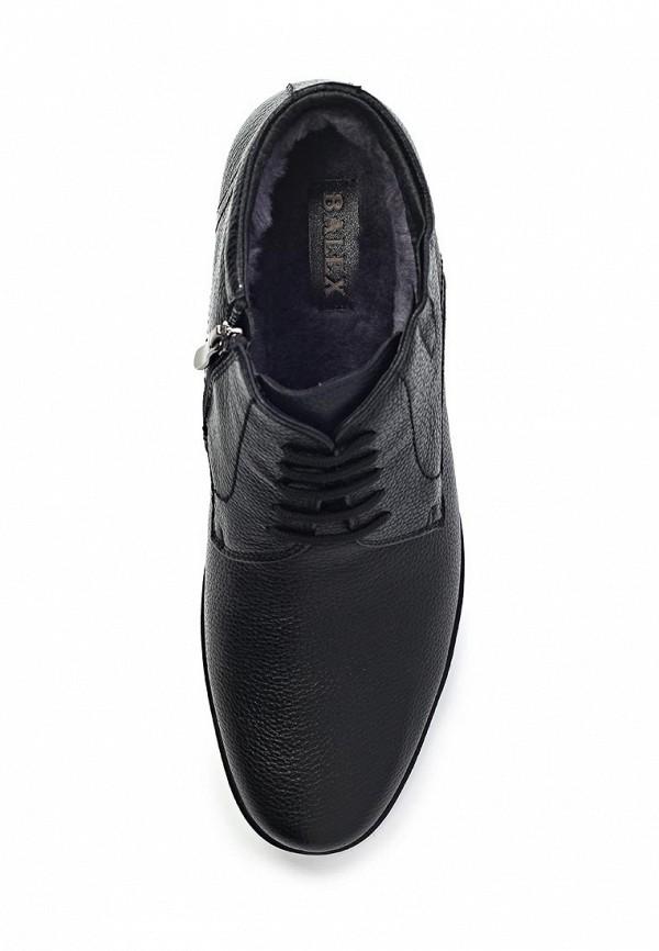 Мужские ботинки Balex 132740124/5: изображение 6