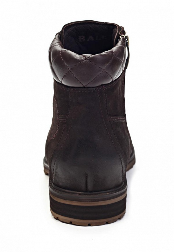 Мужские ботинки Balex 112450220N/5: изображение 2