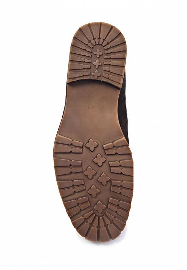 Мужские ботинки Balex 112450220N/5: изображение 3
