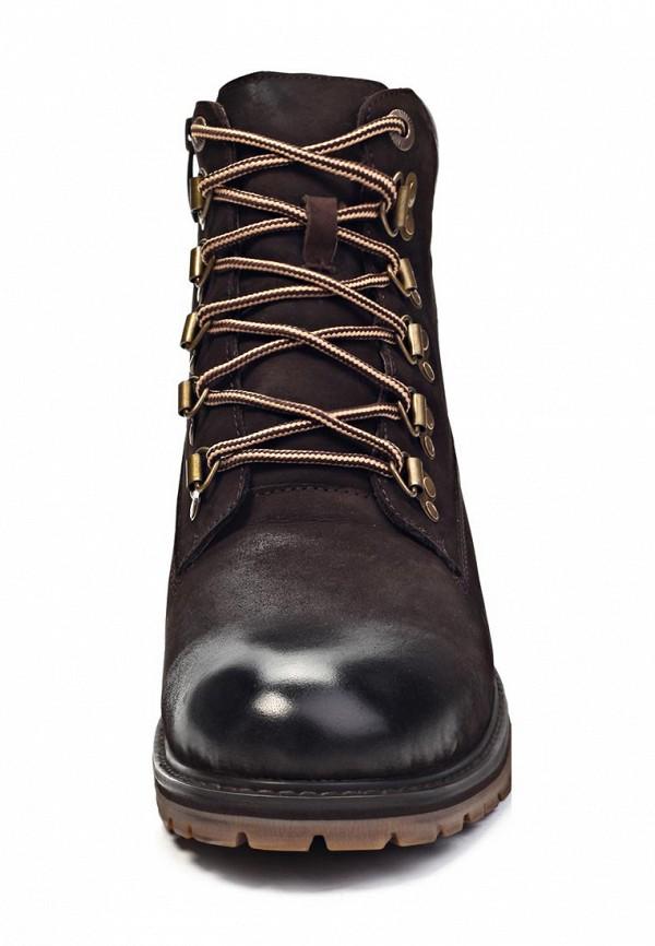 Мужские ботинки Balex 112450220N/5: изображение 4