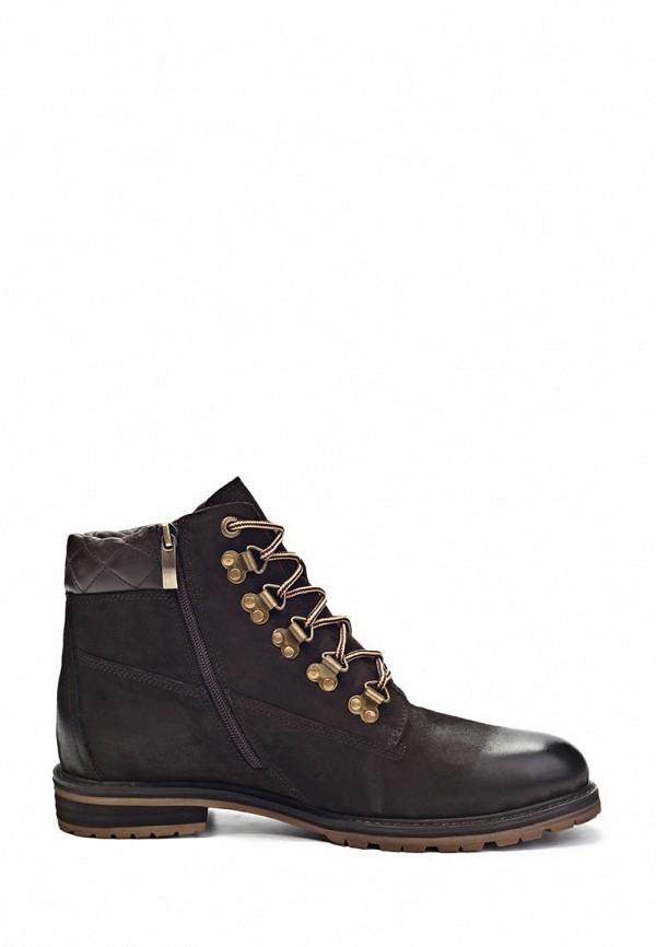 Мужские ботинки Balex 112450220N/5: изображение 5