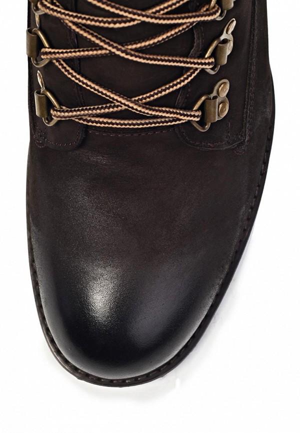 Мужские ботинки Balex 112450220N/5: изображение 6