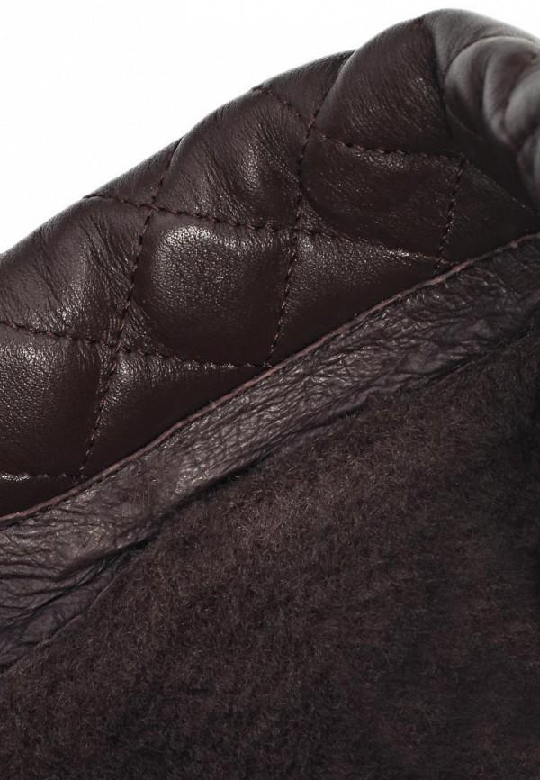Мужские ботинки Balex 112450220N/5: изображение 7