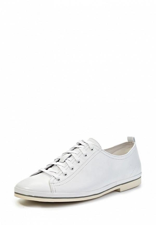 Мужские туфли Balex 218574108BG: изображение 1