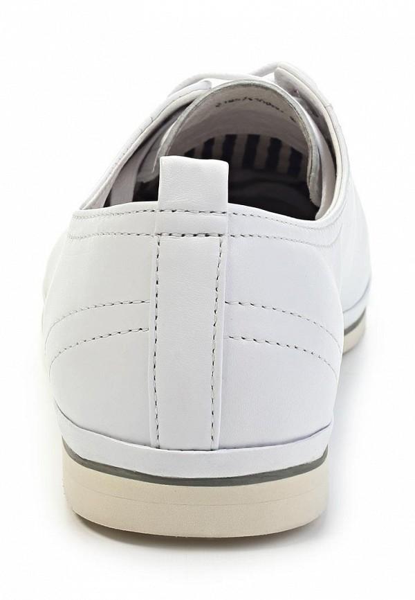 Мужские туфли Balex 218574108BG: изображение 2