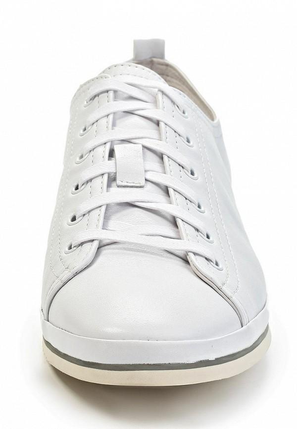 Мужские туфли Balex 218574108BG: изображение 4