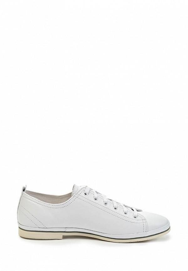 Мужские туфли Balex 218574108BG: изображение 5