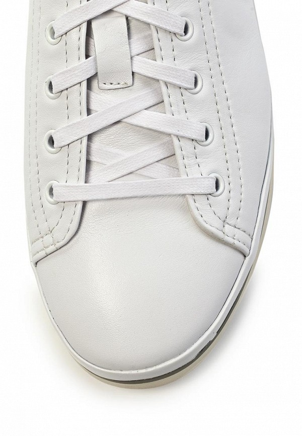 Мужские туфли Balex 218574108BG: изображение 6
