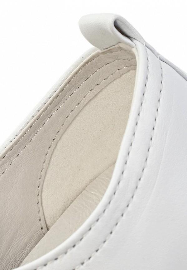 Мужские туфли Balex 218574108BG: изображение 7
