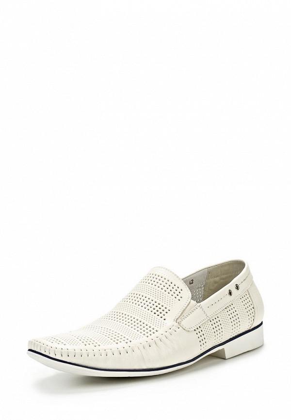 Мужские туфли Balex 222371208B: изображение 1