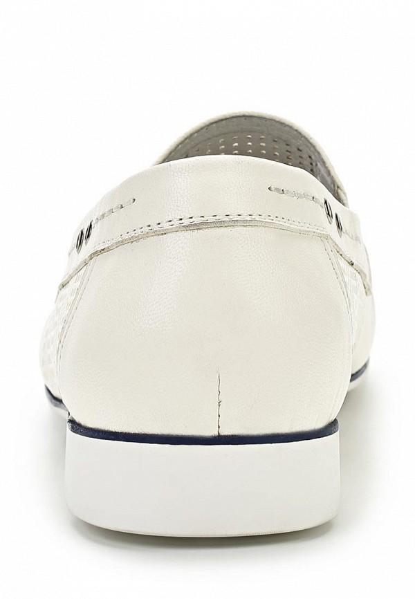 Мужские туфли Balex 222371208B: изображение 2