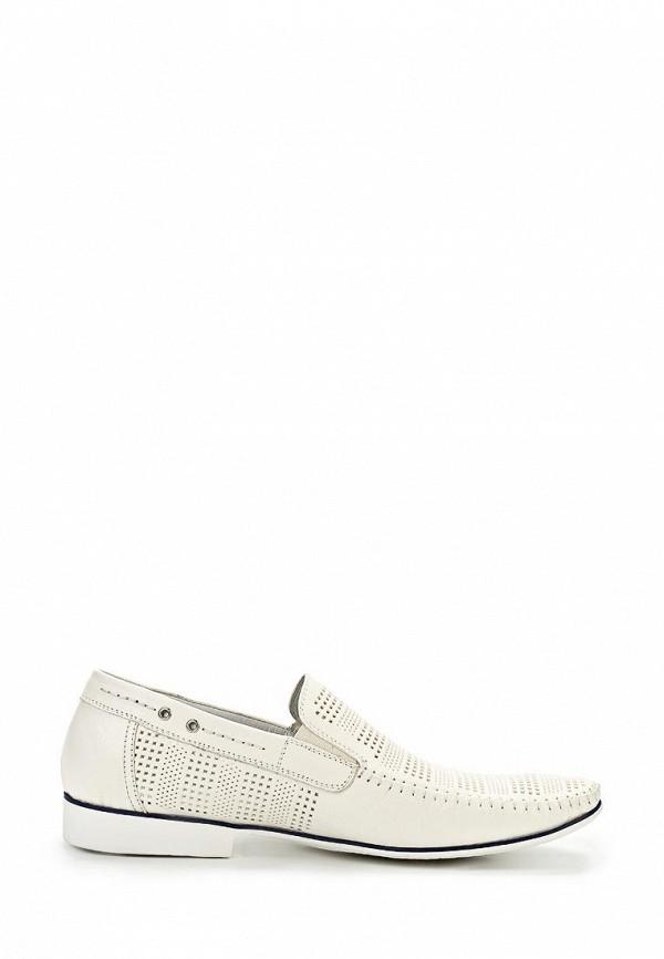 Мужские туфли Balex 222371208B: изображение 5