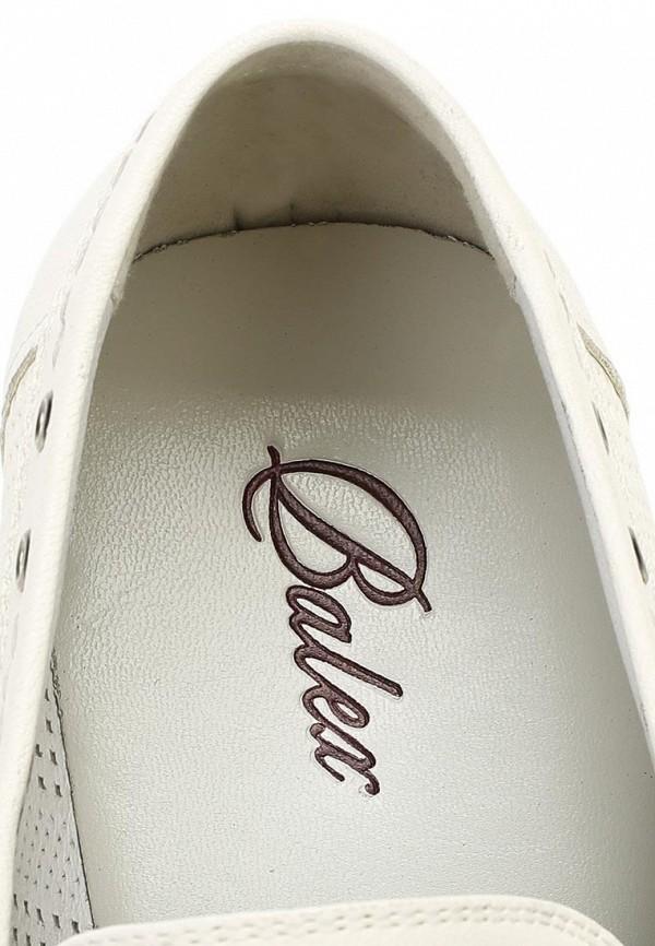 Мужские туфли Balex 222371208B: изображение 7
