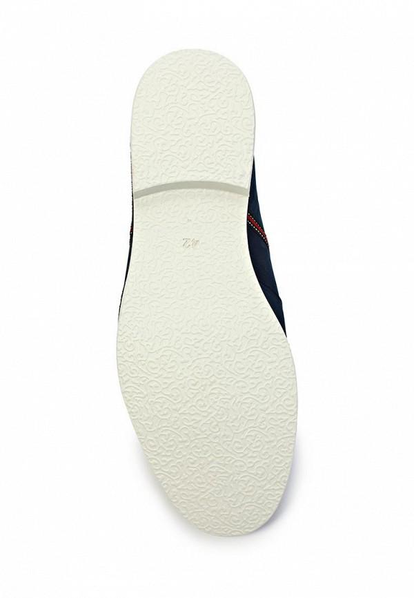 Мужские туфли Balex 222672205BN: изображение 3