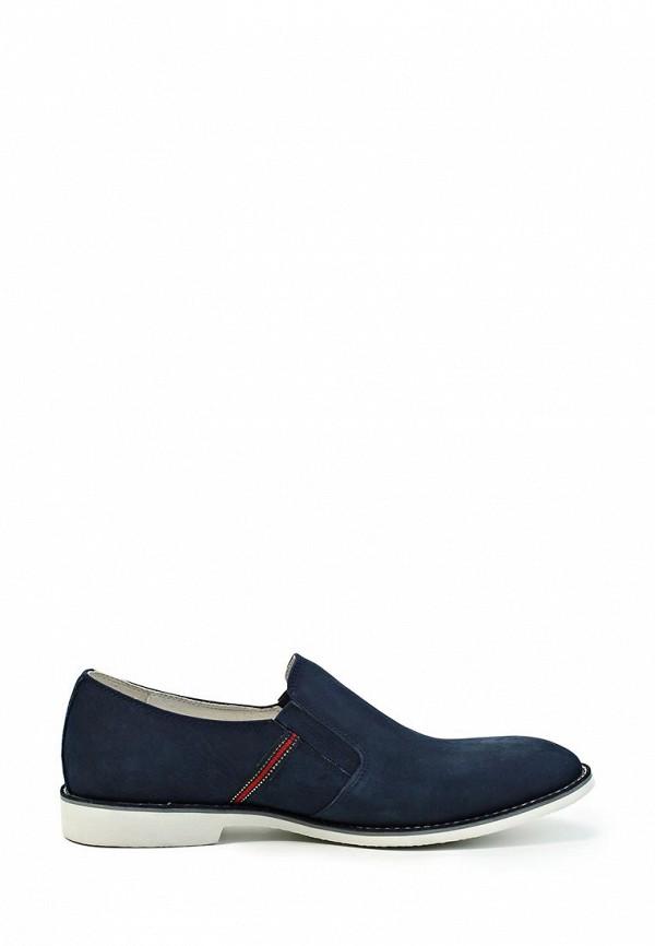 Мужские туфли Balex 222672205BN: изображение 5