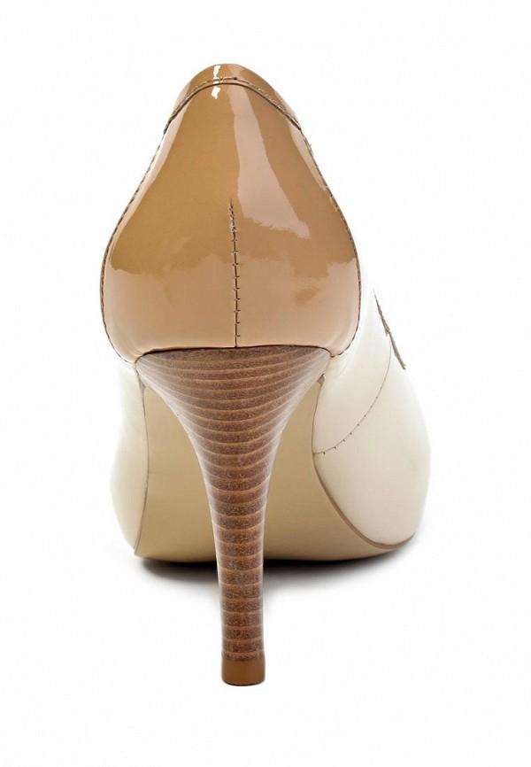 Туфли на шпильке Balex 782171563BL: изображение 2