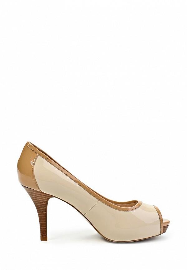 Туфли на шпильке Balex 782171563BL: изображение 5